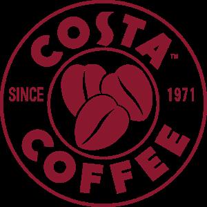 Costa Logp